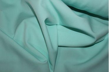 Креп-костюмка – что за ткань?