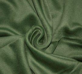 Пальтовая ткань Valentino