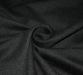Пальтовая ткань Tom Ford