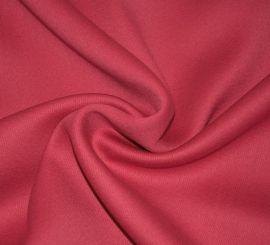 Пальтовo-Костюмная ткань Gandini