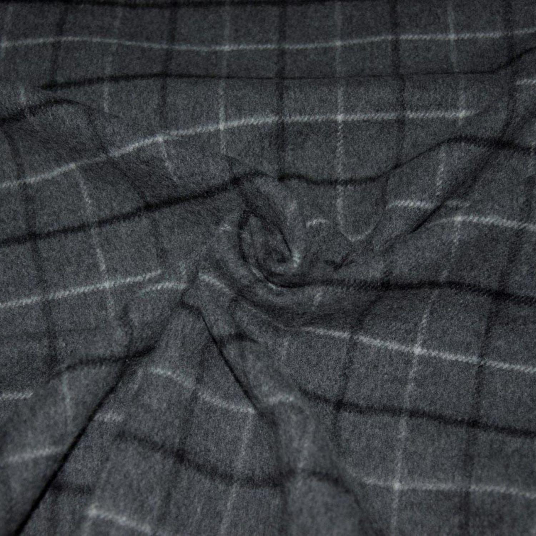 Пальтовo-Котюмная ткань: 5241