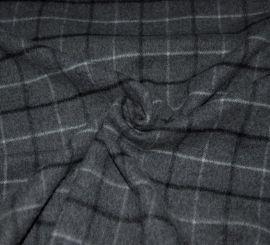 Пальтовo-Котюмная ткань