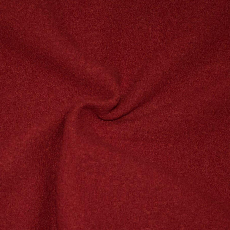Валяная шерсть: Шерсть-100%, Красный, Малиновый