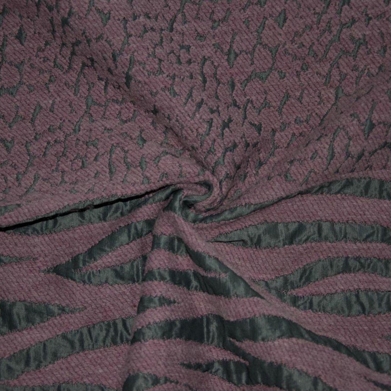 Пальтовая ткань Купон Gucci: 5293