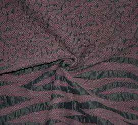 Пальтовая ткань Купон Gucci