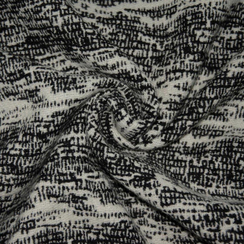 Костюмная ткань Etro : 5312