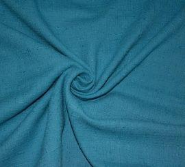 Костюмная ткань Chanel