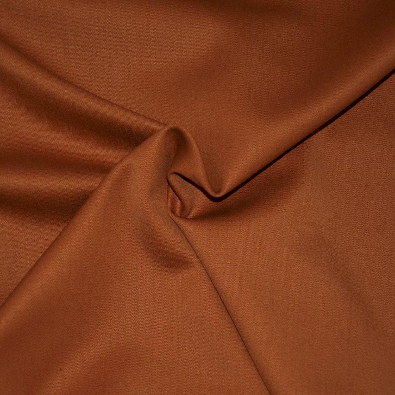 Костюмная ткань Armani : 5324