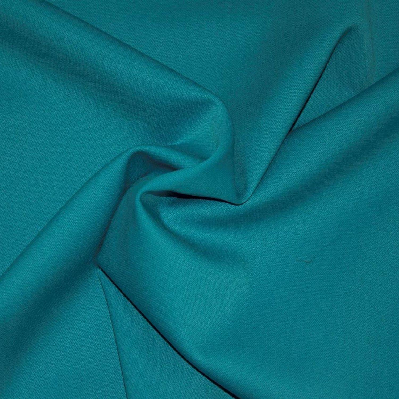 Костюмная ткань Armani : 5336
