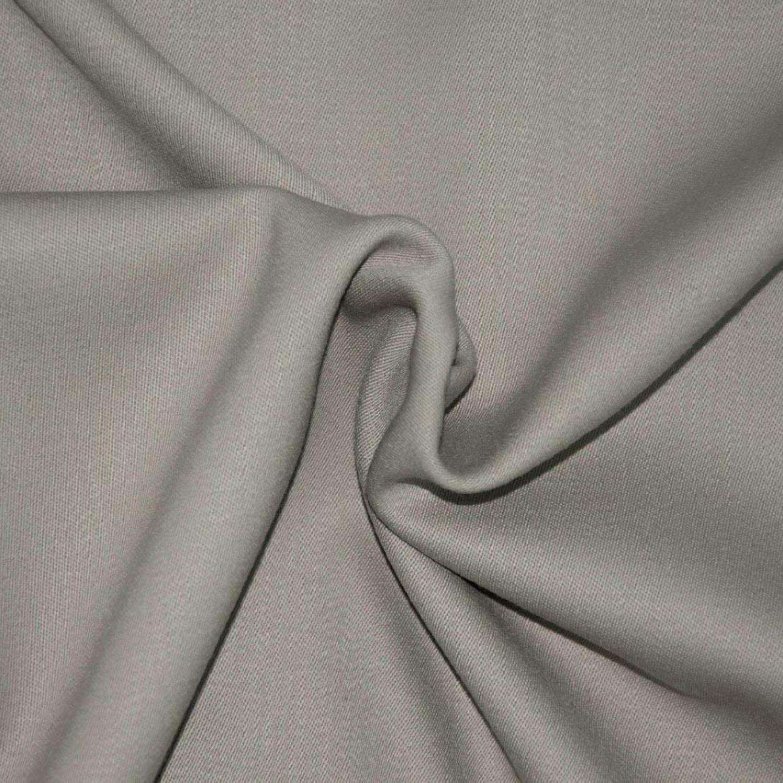 Костюмная ткань Armani : 5341