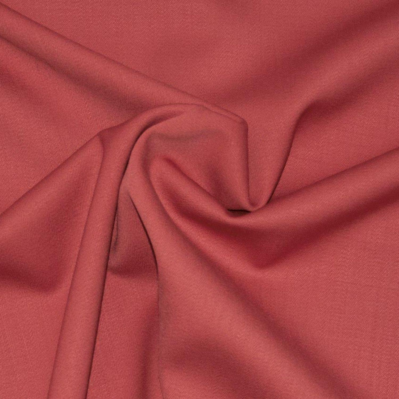 Костюмная ткань Armani : 5342