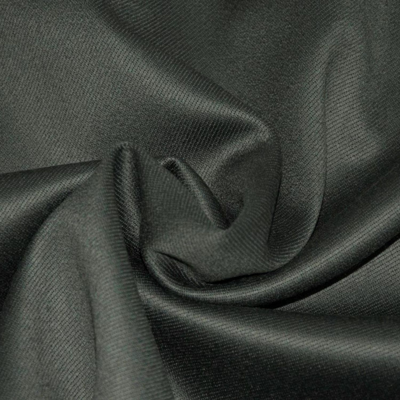 Костюмная ткань Armani : 5361