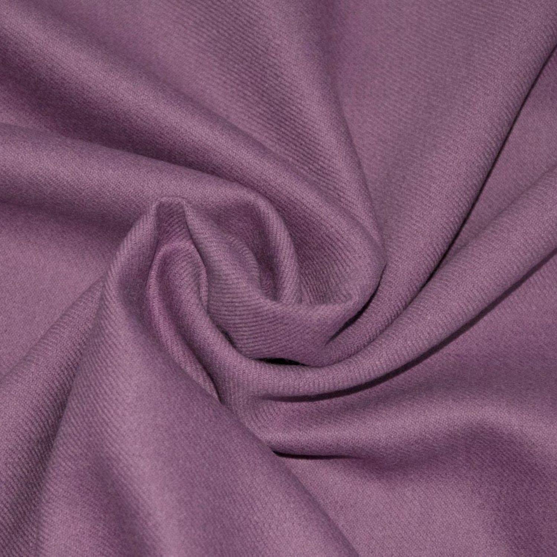 Костюмная ткань Armani : 5363