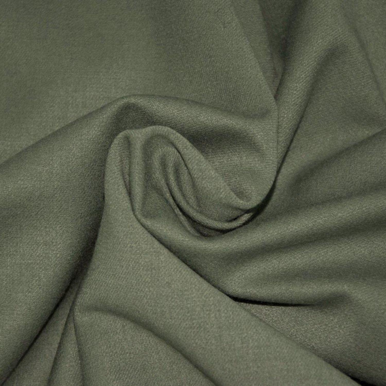 Костюмная ткань Armani : 5393
