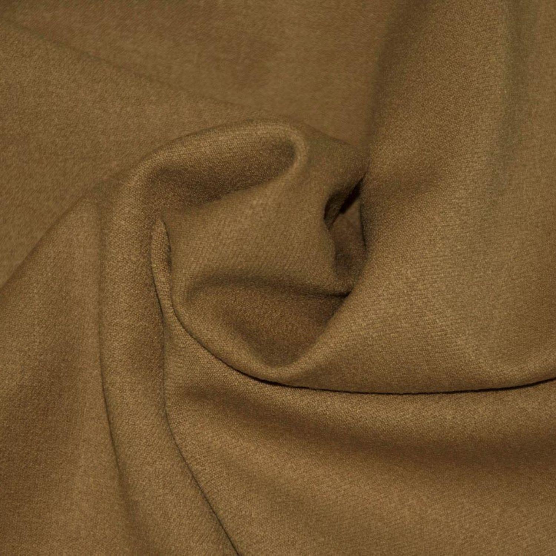 Костюмная ткань Armani : 5394