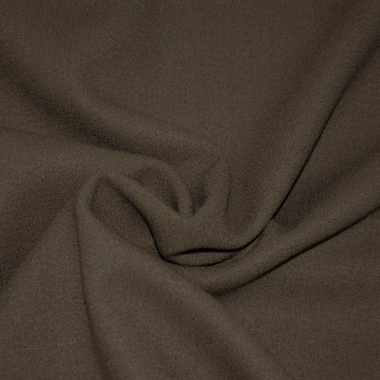Костюмная ткань  Gucci: 5400