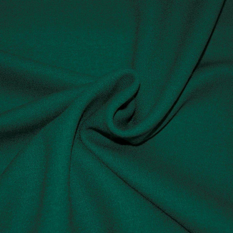 Костюмная ткань  Gucci: 5401