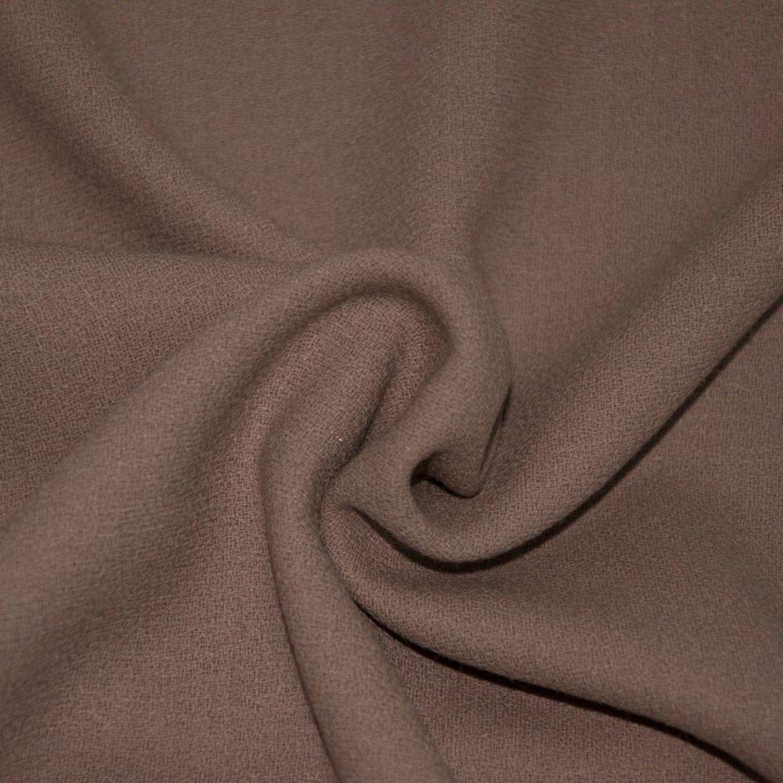 Костюмная ткань  Gucci: 5408