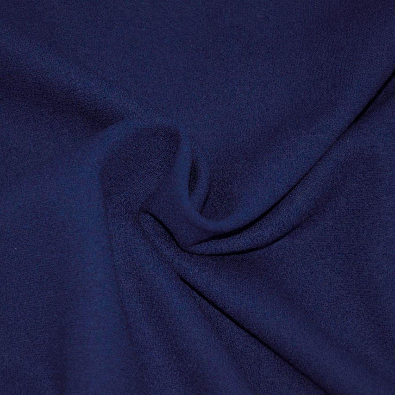 Костюмная ткань  Gucci: 5409