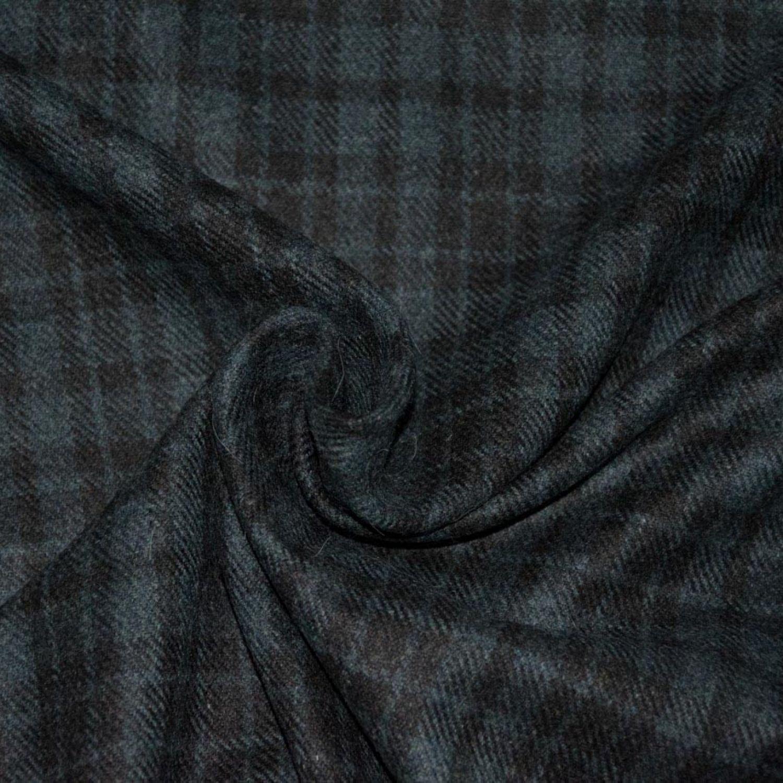 Костюмная ткань Peter Barclay : 5420