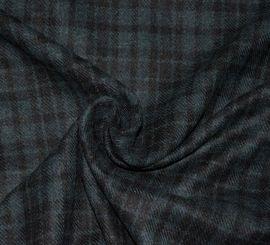 Костюмная ткань Peter Barclay