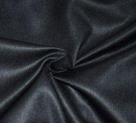 Костюмная Ткань Pucci