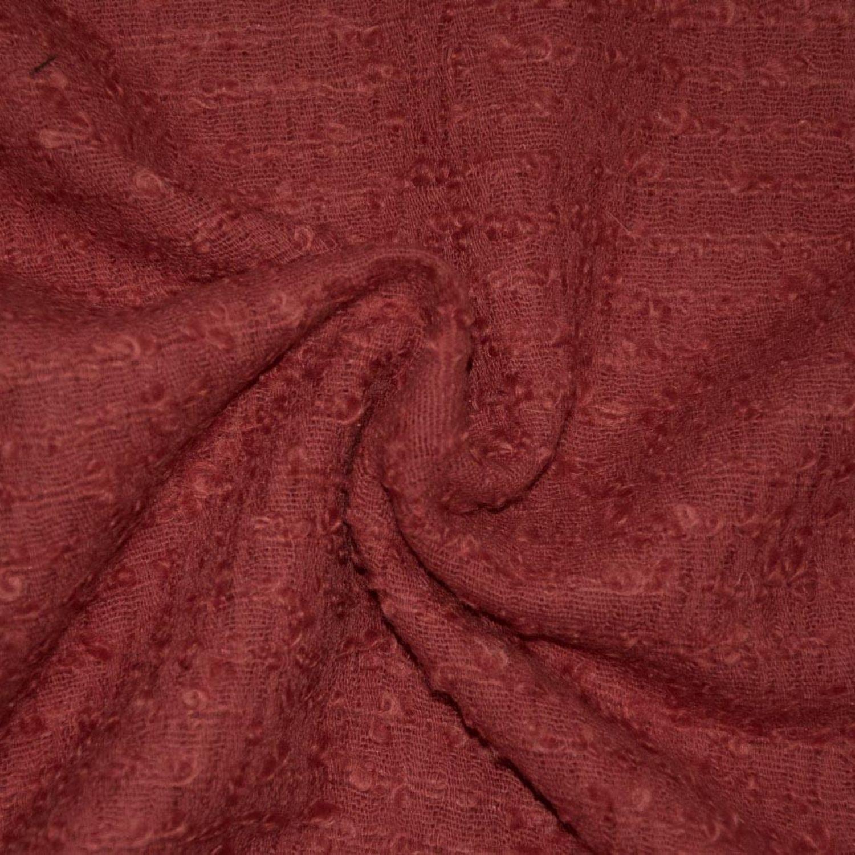 Костюмная Ткань Буклированная: 5483