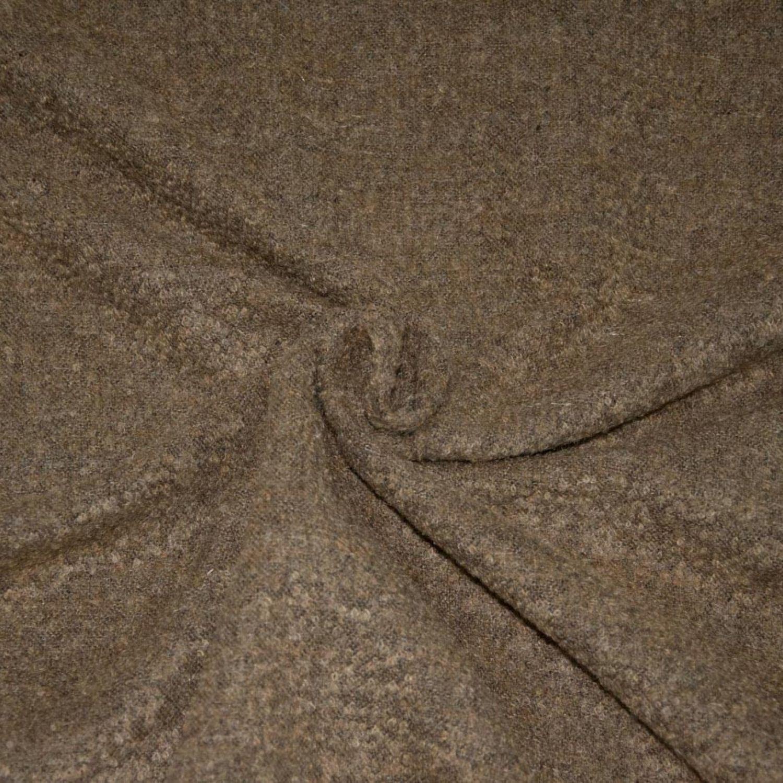 Костюмная Ткань Буклированная: 5485