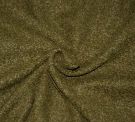 Костюмная Ткань Буклированная