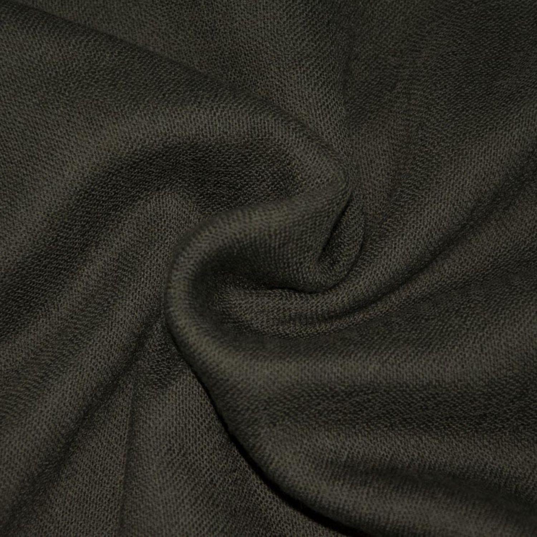 Костюмная ткань : 5491