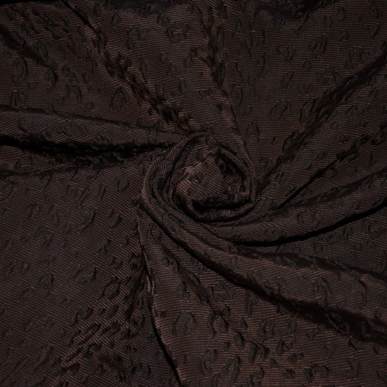 Костюмная ткань Жаккард: 5520
