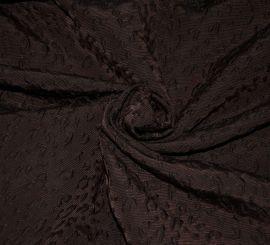 Костюмная ткань Жаккард