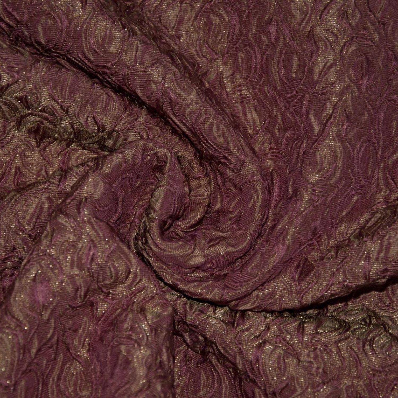 Костюмная ткань Жаккард Valentino: 5569