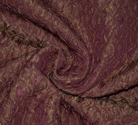 Костюмная ткань Жаккард Valentino