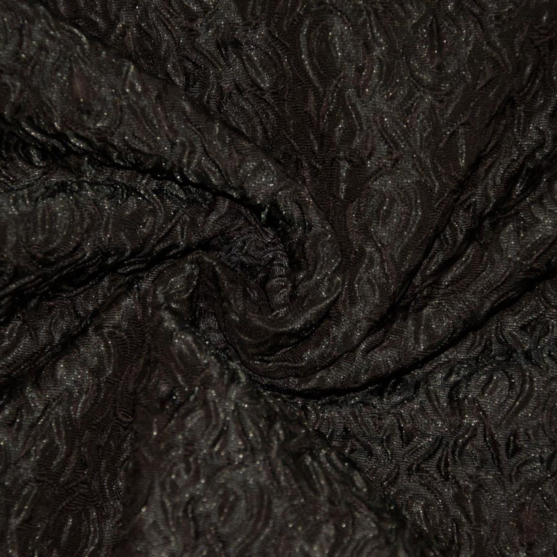 Костюмная ткань Жаккард Valentino: 5570