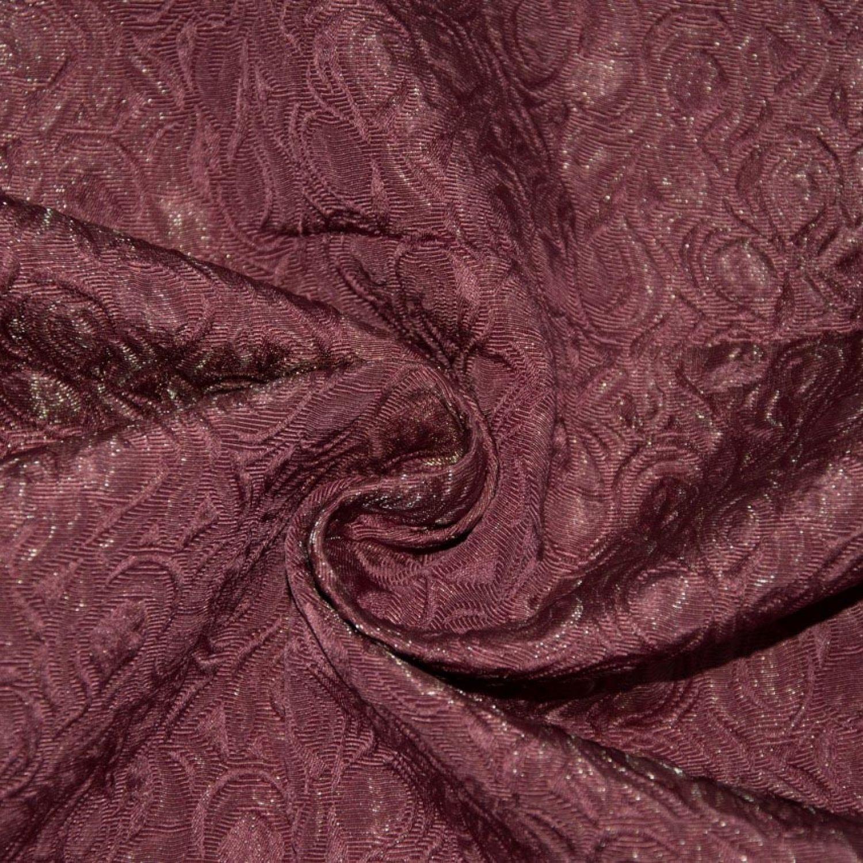 Костюмная ткань Жаккард Valentino: 5572