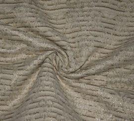 Костюмная ткань Жаккард D&G