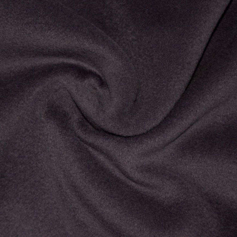 Пальтовая Ткань Альпака: 6401