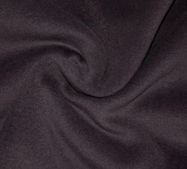 Пальтовая Ткань Альпака
