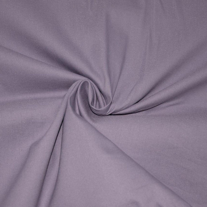Костюмная ткань стрейч: 6422