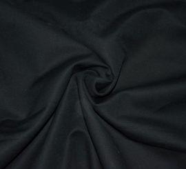 Костюмная ткань стрейч
