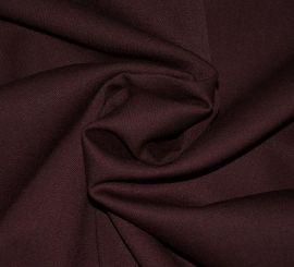 Костюмная ткань Armani