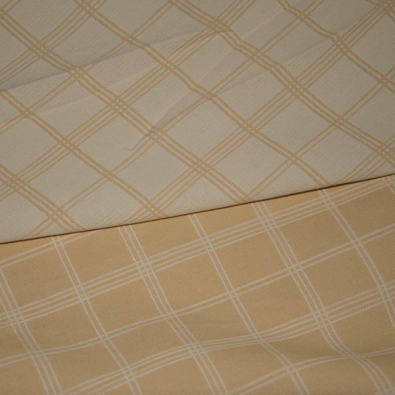 Костюмная ткань двухсторонняя: 6518