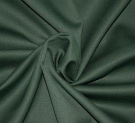 Костюмная ткань стрейч Versace