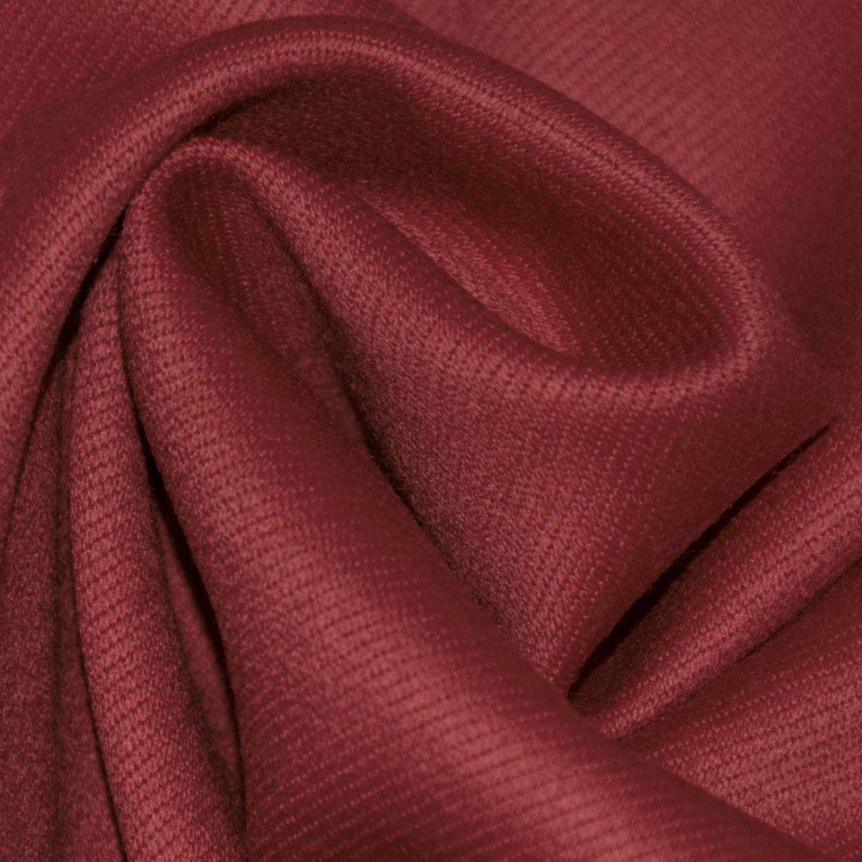 Костюмная ткань Armani : 6747