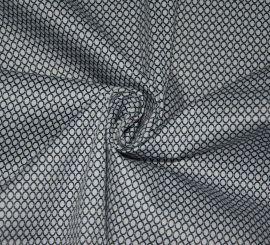 Ткань Коттон стрейч