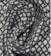 Ткань Коттон стрейч : 6832