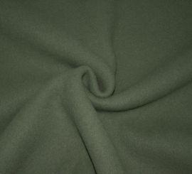 Пальтово-Костюмная ткань Armani