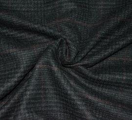 Пальтово-Костюмная ткань Niton