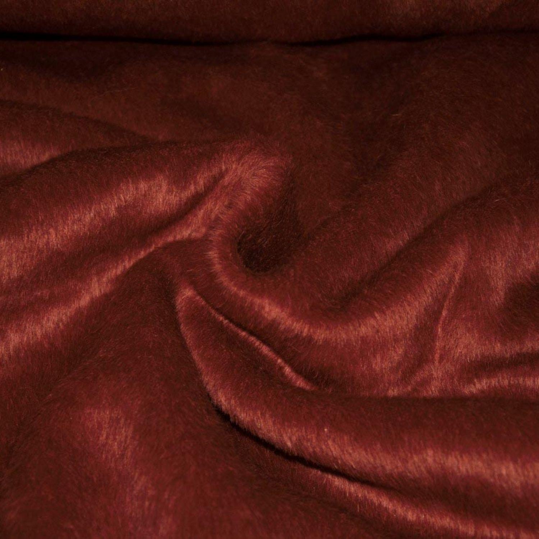 Пальтовая ткань Agnona : 7104